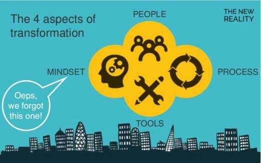7-tips-for-digital-transformation-ncvo-webinar-18-6381.jpg