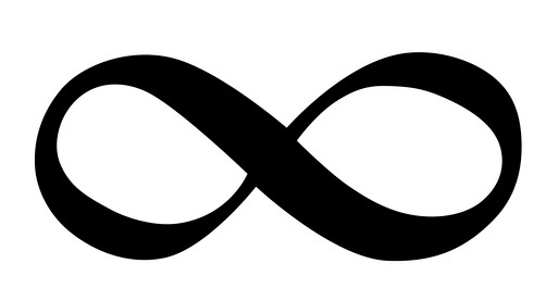 infinity-clipart-math-function-15
